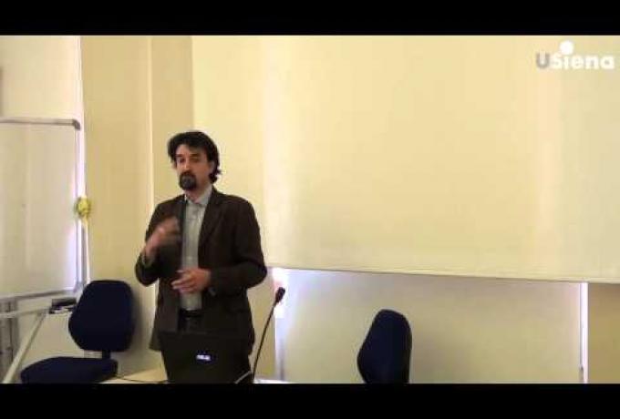 storie_di_cinema_-_prof._gianluca_venzi_dssbc