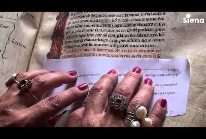 storie_di_storia_-_prof.ssa_piccinni_dssbc