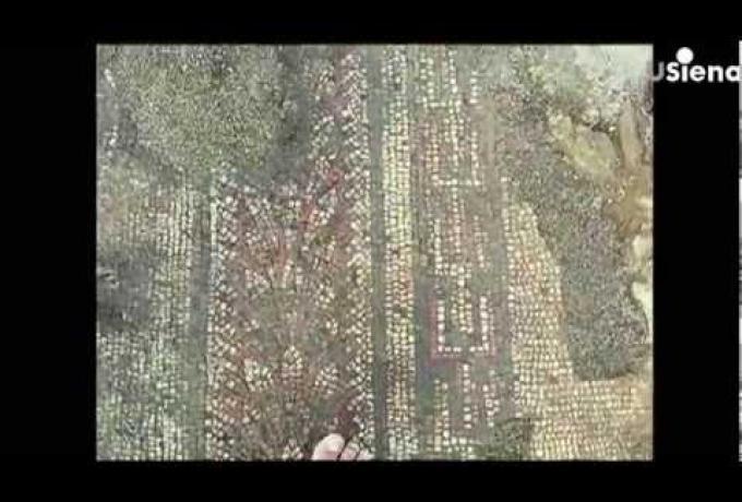 storie_di_archeologia_-_prof._enrico_zanini_dssbc